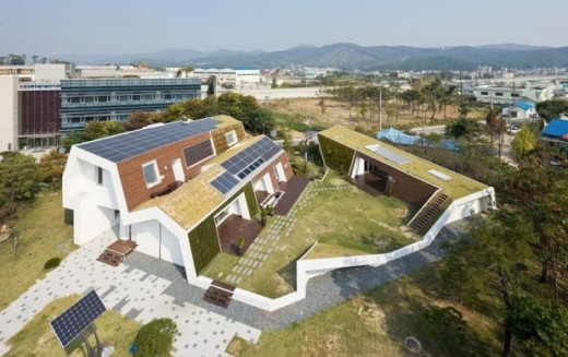 50514bda28ba0d16aa000063_e-green-home-unsangdong-architects_sergio_greensangdong_329_tree-620x390