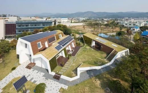 50514bda28ba0d16aa000063_e-green-home-unsangdong-architects_sergio_greensangdong_329_tree-620x390