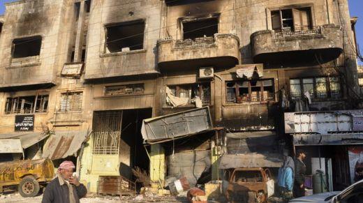 bombardeos-decenas-victimas-Alepo-Homs_TINIMA20130318_0862_5