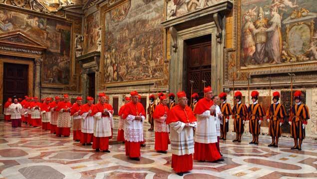 Conclave-Vaticano-635