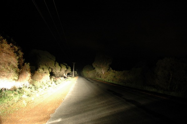 country-road-night