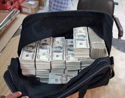 dinero-narco-1107