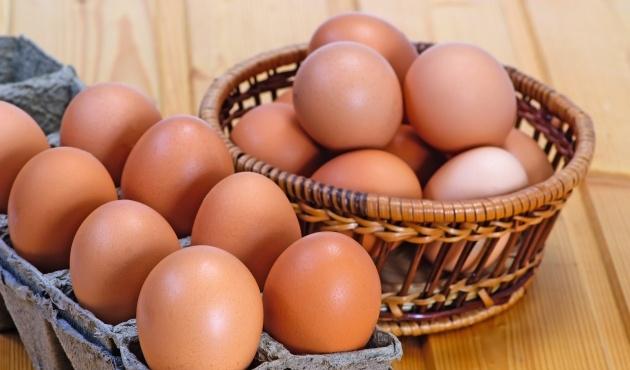 El-controvertido-huevo