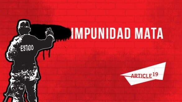 ImpunidadMata