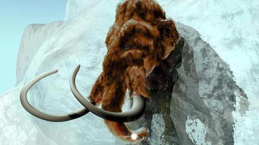 mamut--644x362