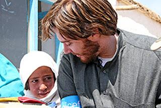 Afghan 02