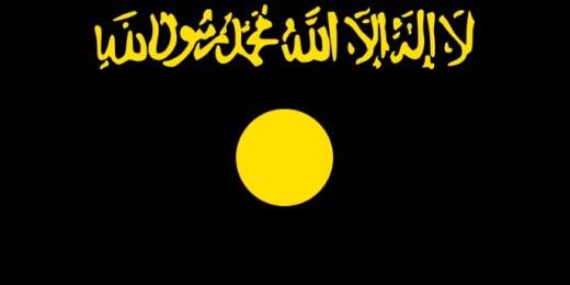 al_qaeda_flag