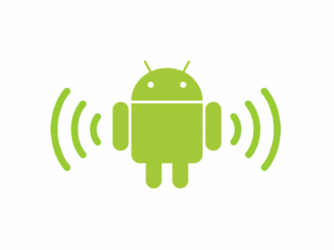 android_hotspot-620x465-600x450