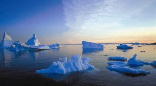 icebergs--4