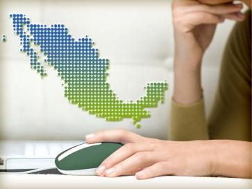 mexico-internet519424893