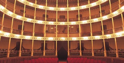 teatro-hidalgo-colima