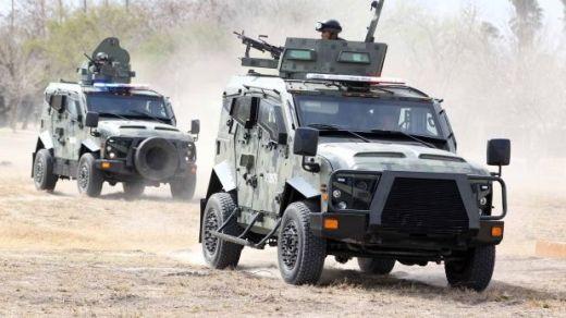 vehiculos-militares-619x348