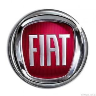 Fiat-Logo_0
