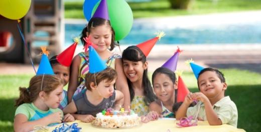 Fiesta-Infantil000_Ideas-para-Fiesta_Eventolink