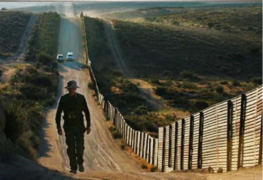 Frontera_Mexico_EU