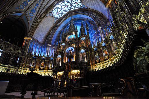 Notre_dame_basilica_montreal_2010