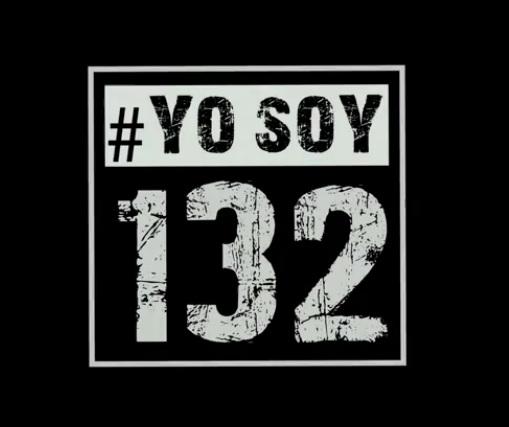 yo-soy-132-logo1