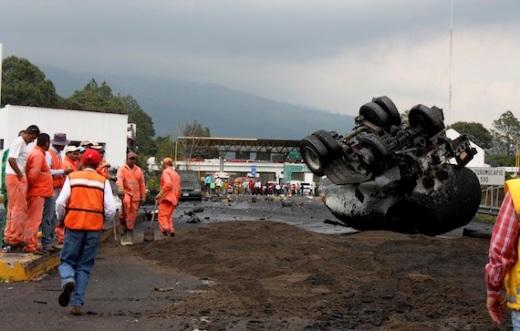 Accidente_Michoacan-4