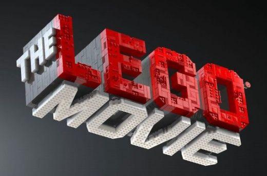 d1675_lego-movie1-570x376