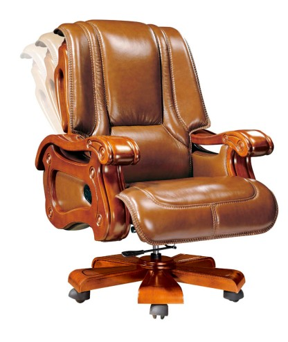 Luxurious-Executive-Chair-9018