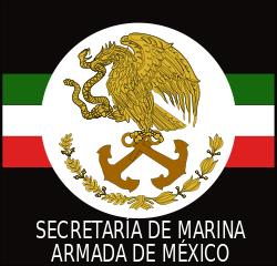 LOGO_Marina_Armada_de_Mexico_NEGRO.svg