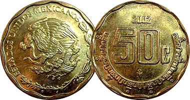mexico_50_centavos_2002