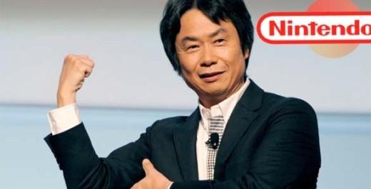 Shigeru_Miyamoto-586x300