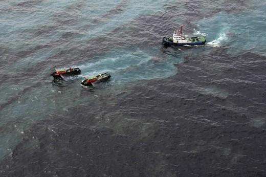 Thailand Oil Spill.JPEG-0cfb3