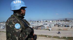 UA-condena-murieron-azules-Darfur_TINIMA20130714_0174_5