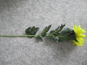 11_RY_17A_artificial_silk_flower_funeral_flower_single_stem_chrysanthemum_funeral_flower