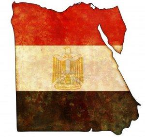 6507948-algunos-viejo-mapa-de-cosecha-con-la-bandera-de-egipto
