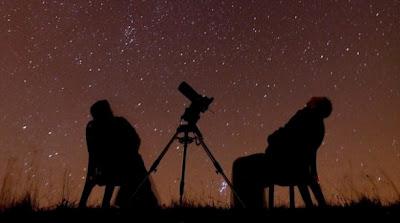observando_estrellas