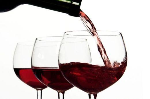 por-que-hay-sedimento-en-las-botellas-de-vino-2
