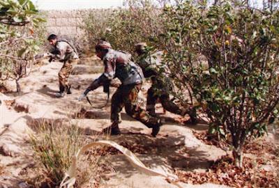 yemen_army432 (1)