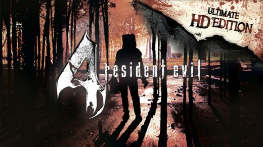 Resident-Evil-4-HD-Ultimate-Edition
